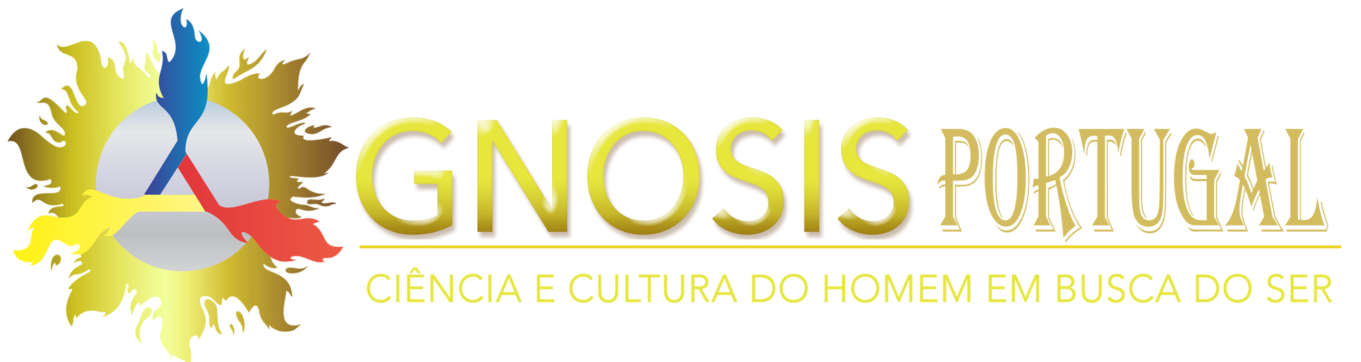 Gnosis Portugal